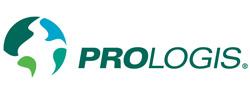 prologis-logo