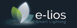 E-LIOS éclairage industriel et collecte de données multi sites