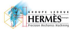 hermes ledoux