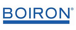 boiron-logo